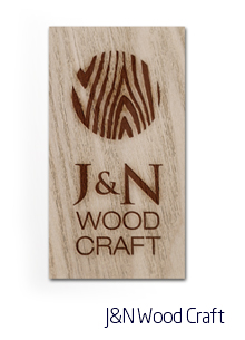 J&N Wood Craft